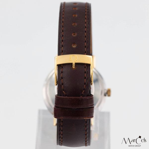 0543_vintage_watch_omega_se3master_pre_6eville_07