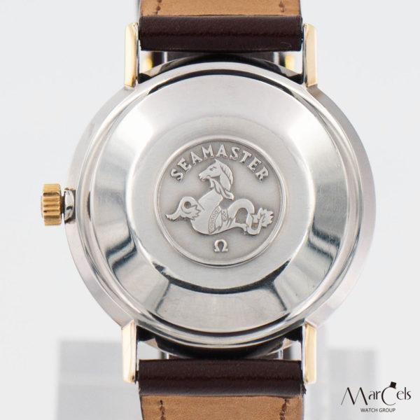 0543_vintage_watch_omega_se3master_pre_6eville_08