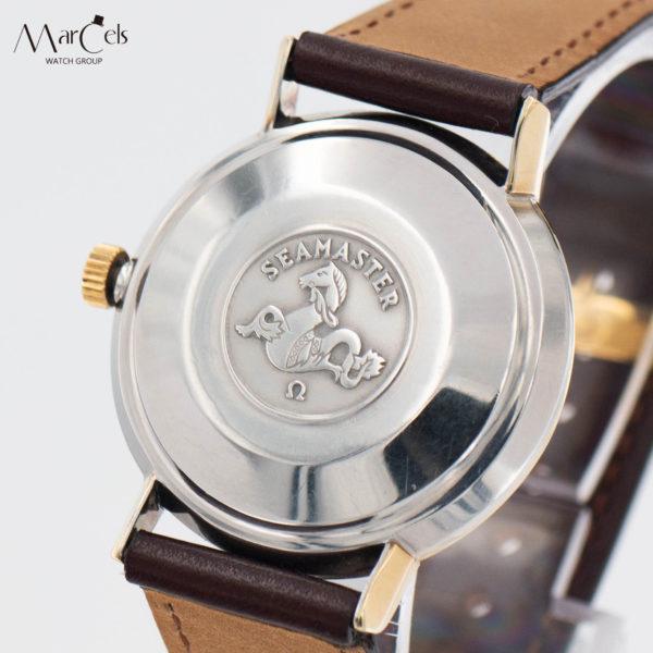 0543_vintage_watch_omega_se3master_pre_6eville_09