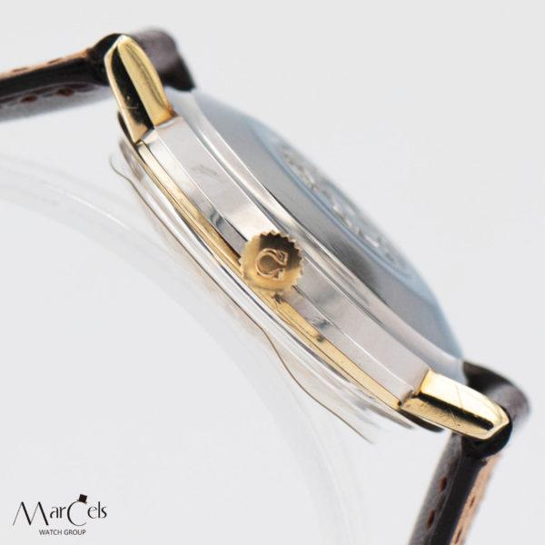 0543_vintage_watch_omega_seamaster_pre_deville_01
