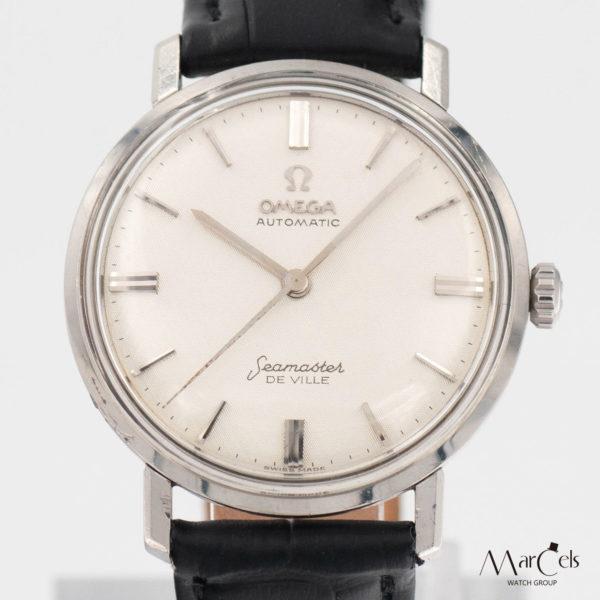 0544_vintage_watch_omega_seamaster_deville_02