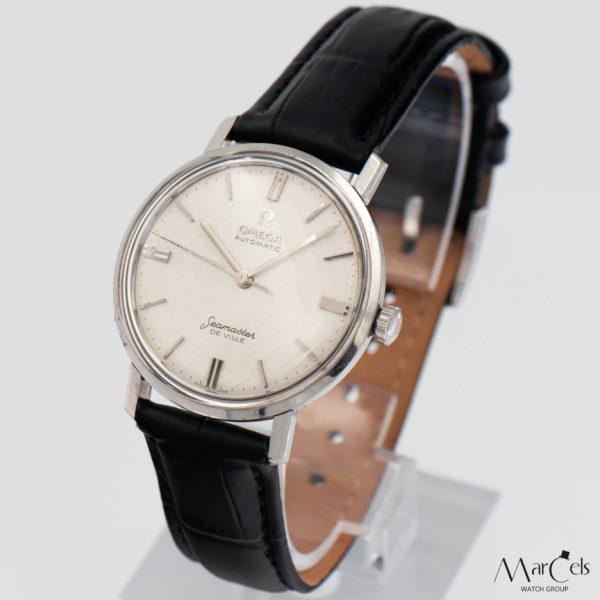 0544_vintage_watch_omega_seamaster_deville_03
