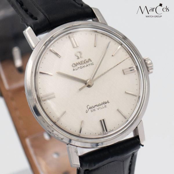 0544_vintage_watch_omega_seamaster_deville_05