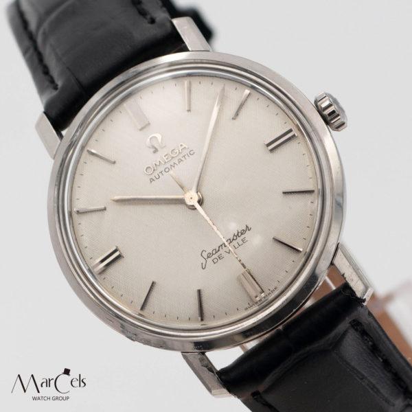 0544_vintage_watch_omega_seamaster_deville_06