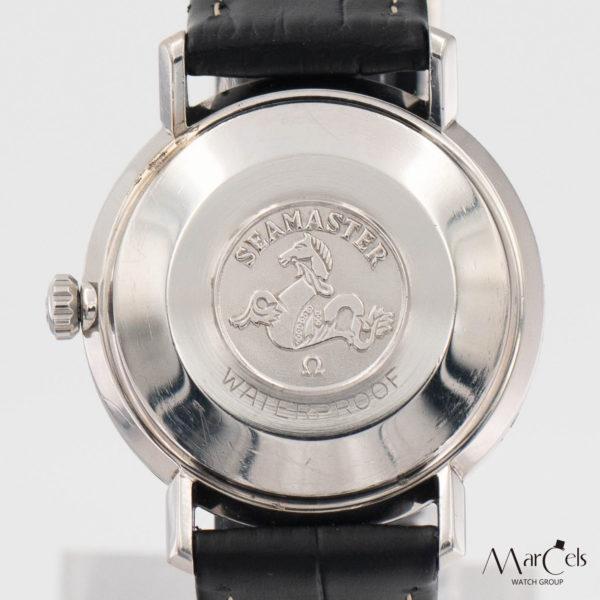 0544_vintage_watch_omega_seamaster_deville_10