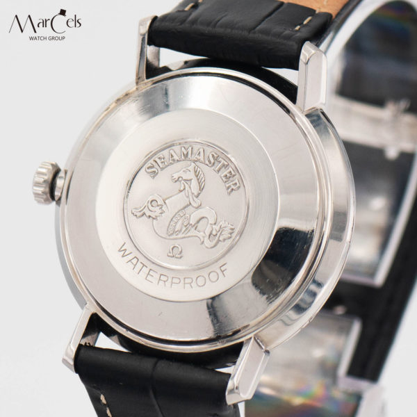 0544_vintage_watch_omega_seamaster_deville_11