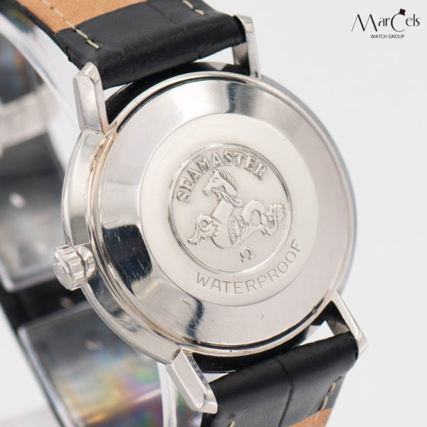 0544_vintage_watch_omega_seamaster_deville_12