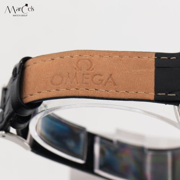 0544_vintage_watch_omega_seamaster_deville_13