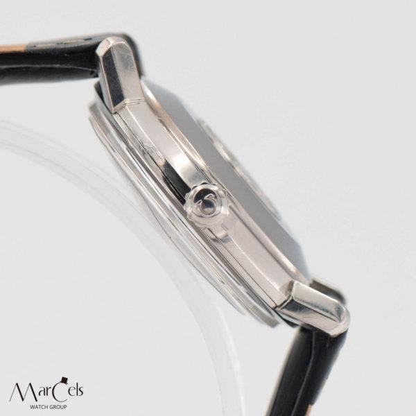 0544_vintage_watch_omega_seamaster_deville_14