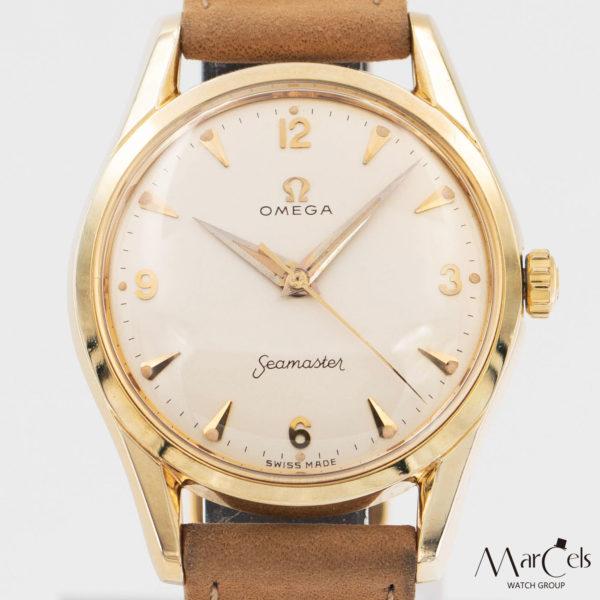 0566_vintage_watch_omega_seamaster_02