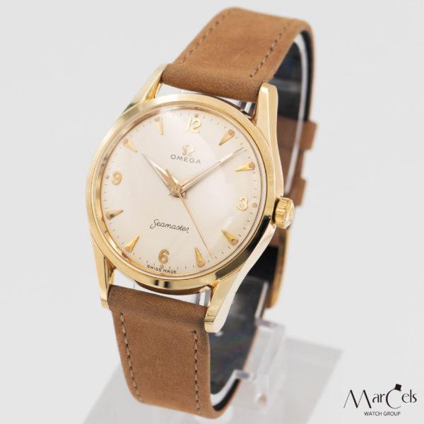 0566_vintage_watch_omega_seamaster_03