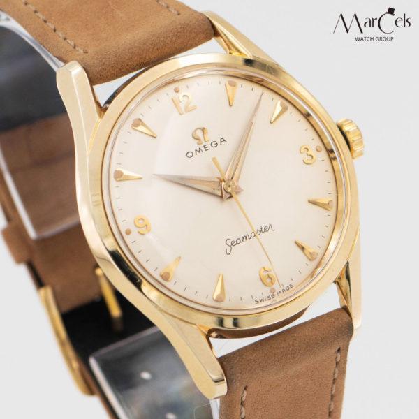 0566_vintage_watch_omega_seamaster_04