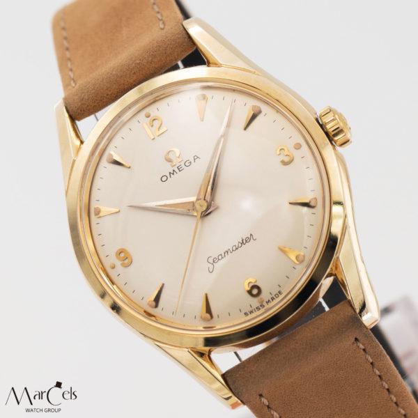 0566_vintage_watch_omega_seamaster_06