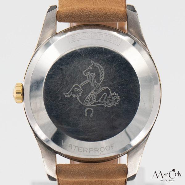 0566_vintage_watch_omega_seamaster_09