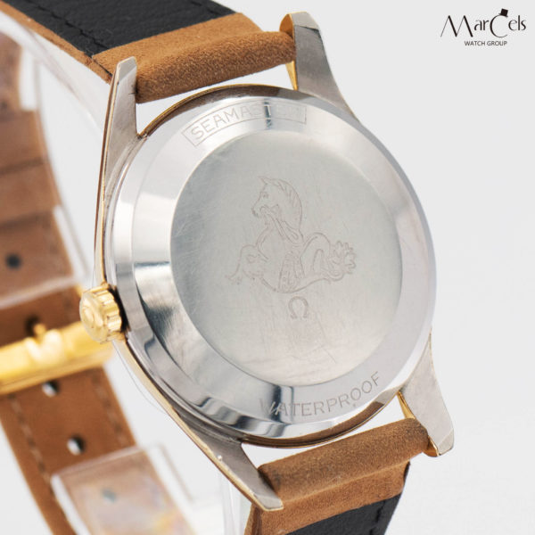 0566_vintage_watch_omega_seamaster_11