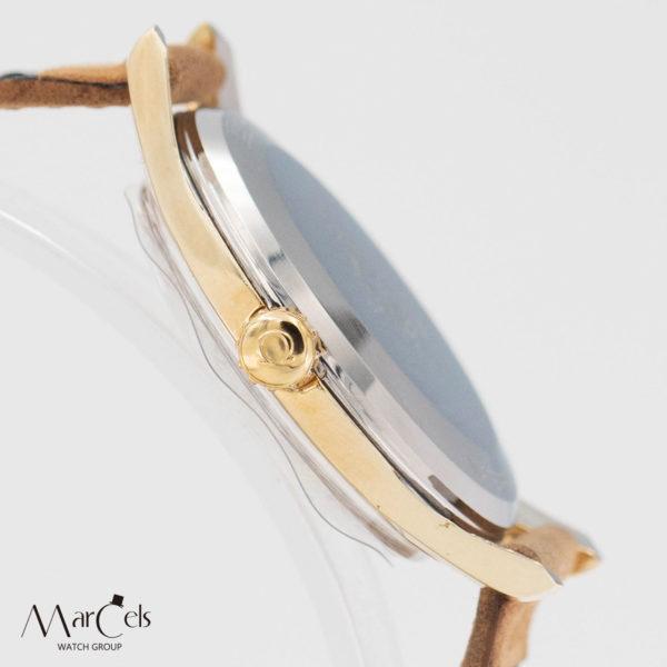 0566_vintage_watch_omega_seamaster_12