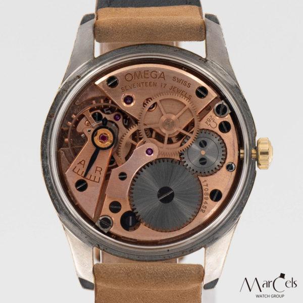 0566_vintage_watch_omega_seamaster_13