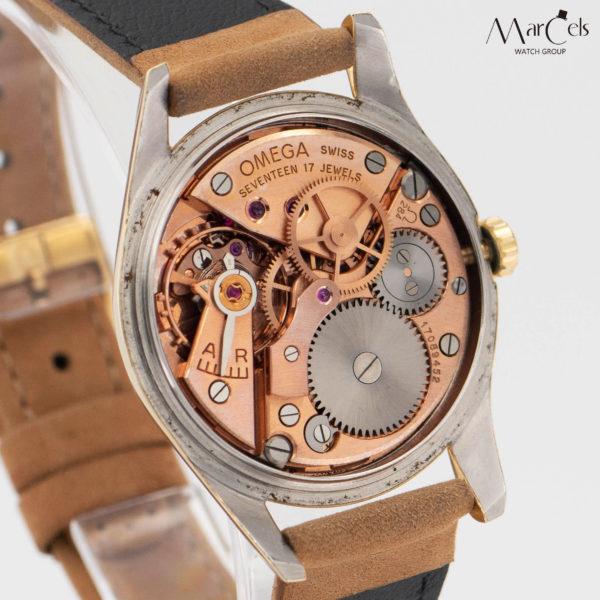 0566_vintage_watch_omega_seamaster_15