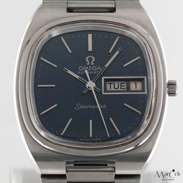 0572_vintage_watch_omega_seamaster_002