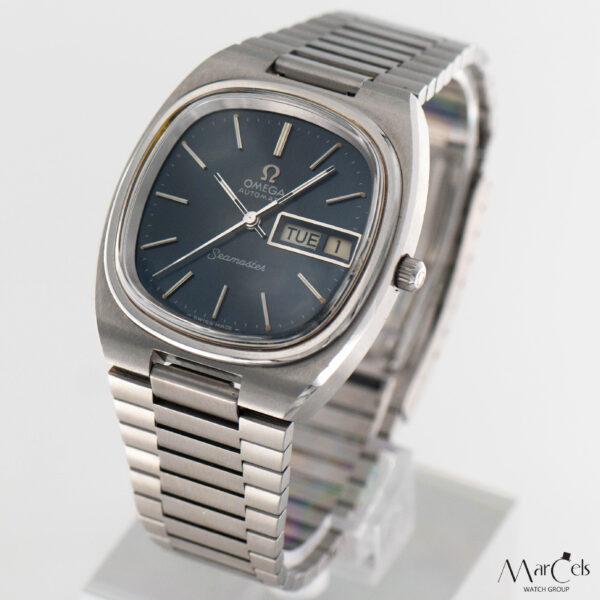 0572_vintage_watch_omega_seamaster_003