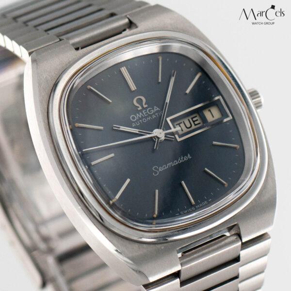 0572_vintage_watch_omega_seamaster_004