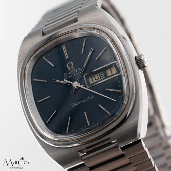 0572_vintage_watch_omega_seamaster_009