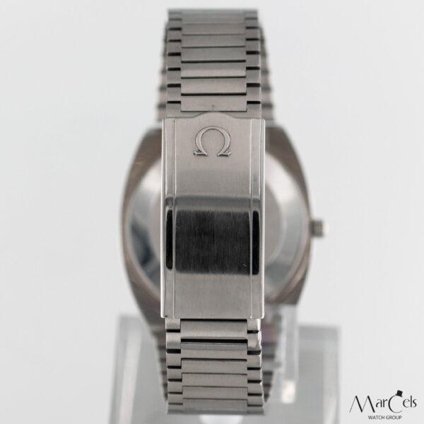 0572_vintage_watch_omega_seamaster_010