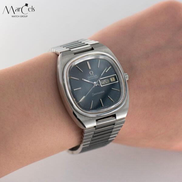 0572_vintage_watch_omega_seamaster_011