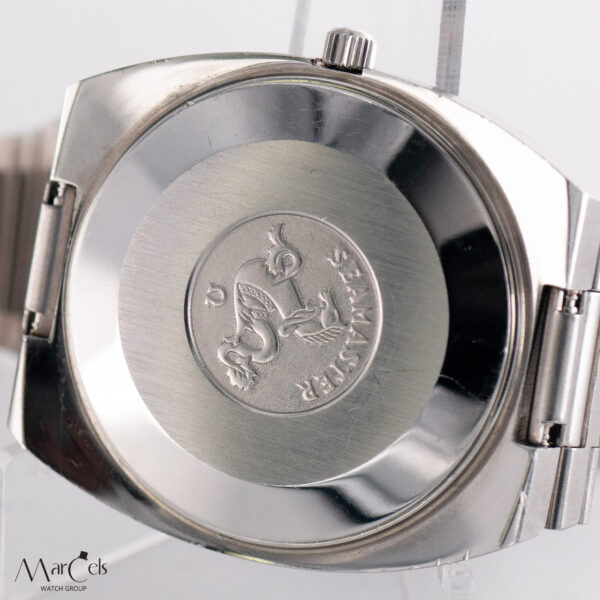 0572_vintage_watch_omega_seamaster_013