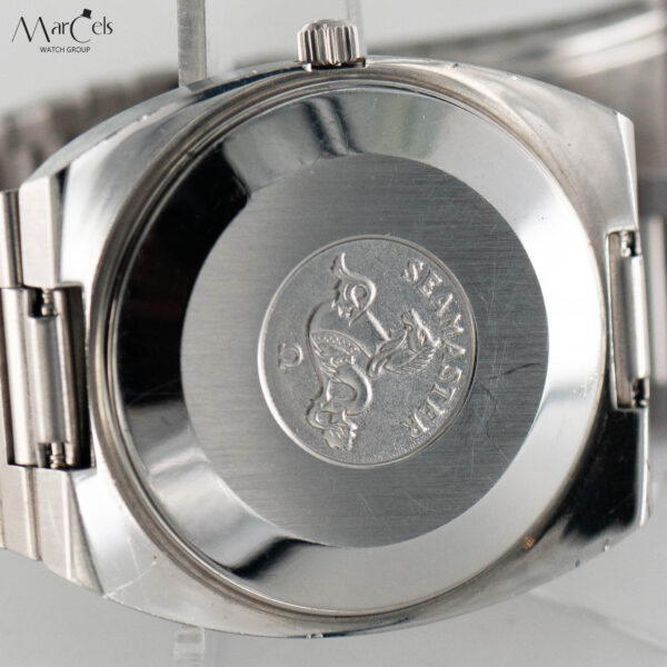 0572_vintage_watch_omega_seamaster_014