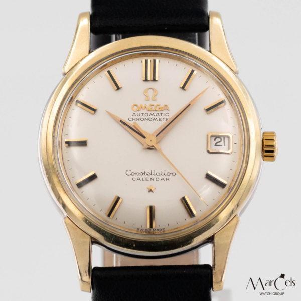 0579_vintage_watch_omega_constellation_calendar_02