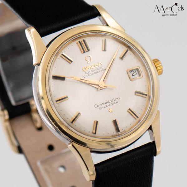 0579_vintage_watch_omega_constellation_calendar_04