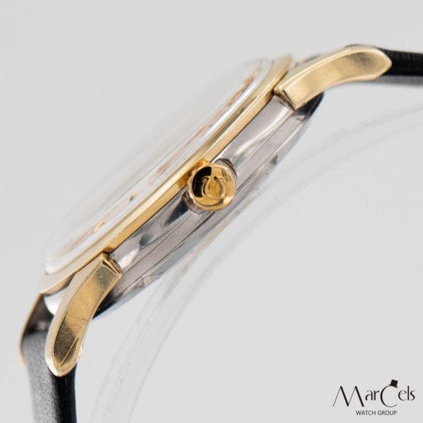 0579_vintage_watch_omega_constellation_calendar_05