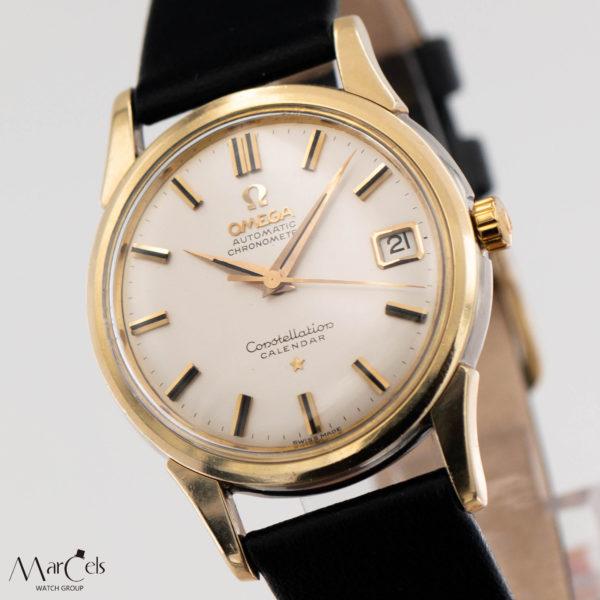 0579_vintage_watch_omega_constellation_calendar_09