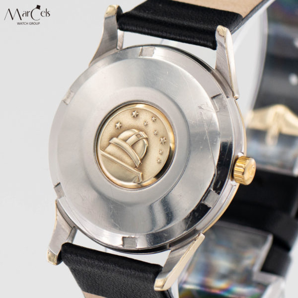 0579_vintage_watch_omega_constellation_calendar_11