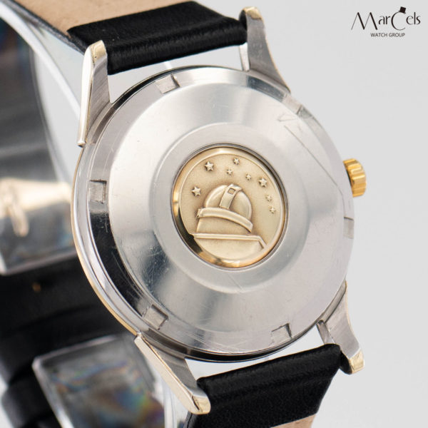 0579_vintage_watch_omega_constellation_calendar_12