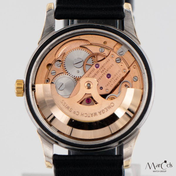 0579_vintage_watch_omega_constellation_calendar_14