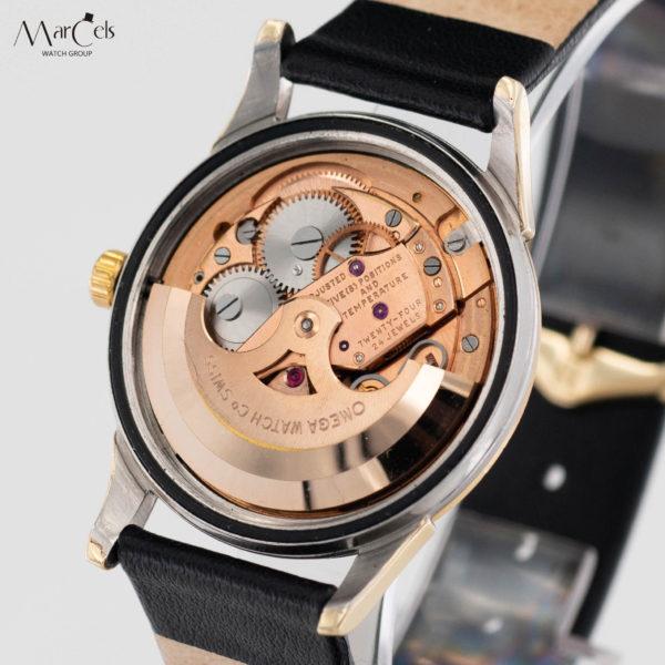 0579_vintage_watch_omega_constellation_calendar_15