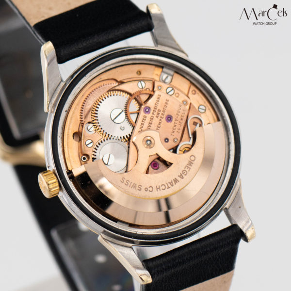 0579_vintage_watch_omega_constellation_calendar_16