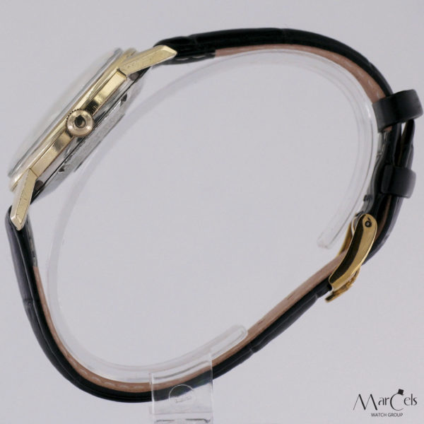 0552_vintage_watch_omega_seamaster_03
