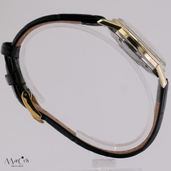 0552_vintage_watch_omega_seamaster_04