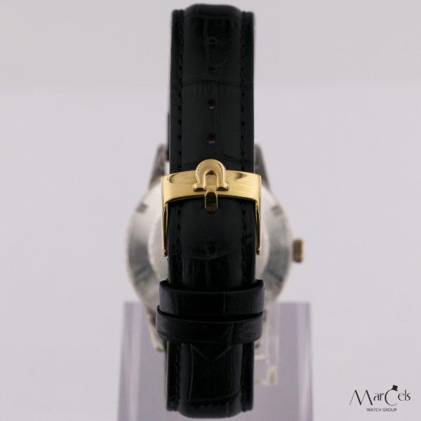 0552_vintage_watch_omega_seamaster_05