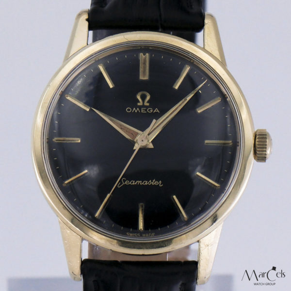 0552_vintage_watch_omega_seamaster_06