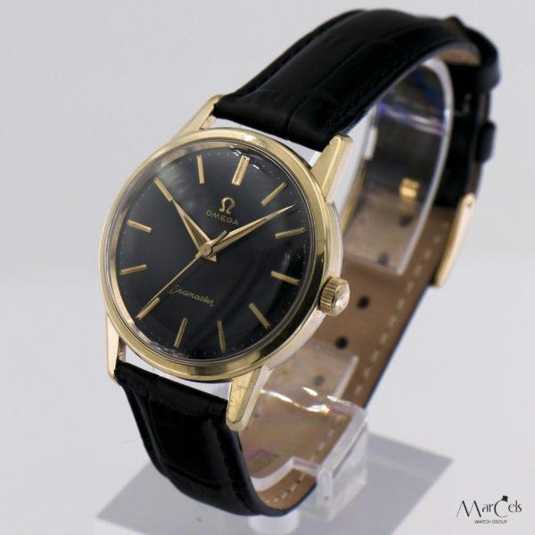 0552_vintage_watch_omega_seamaster_07