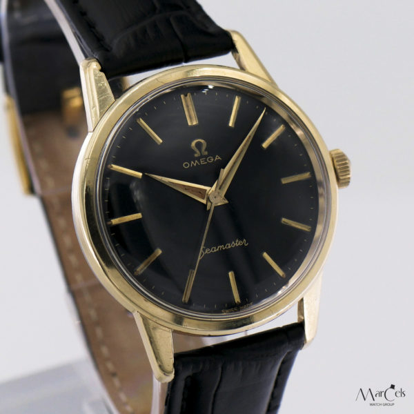 0552_vintage_watch_omega_seamaster_08