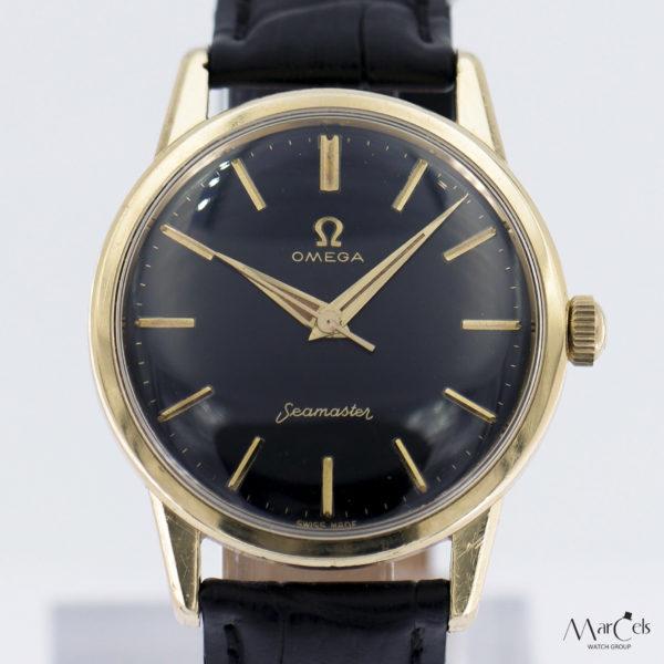 0552_vintage_watch_omega_seamaster_09