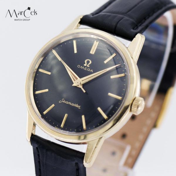 0552_vintage_watch_omega_seamaster_10