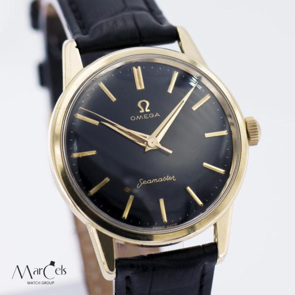 0552_vintage_watch_omega_seamaster_11