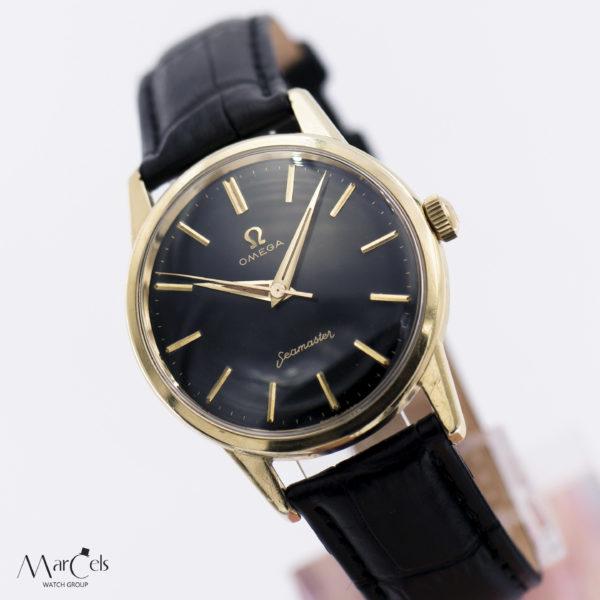 0552_vintage_watch_omega_seamaster_12