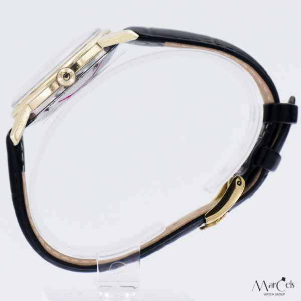 0552_vintage_watch_omega_seamaster_14